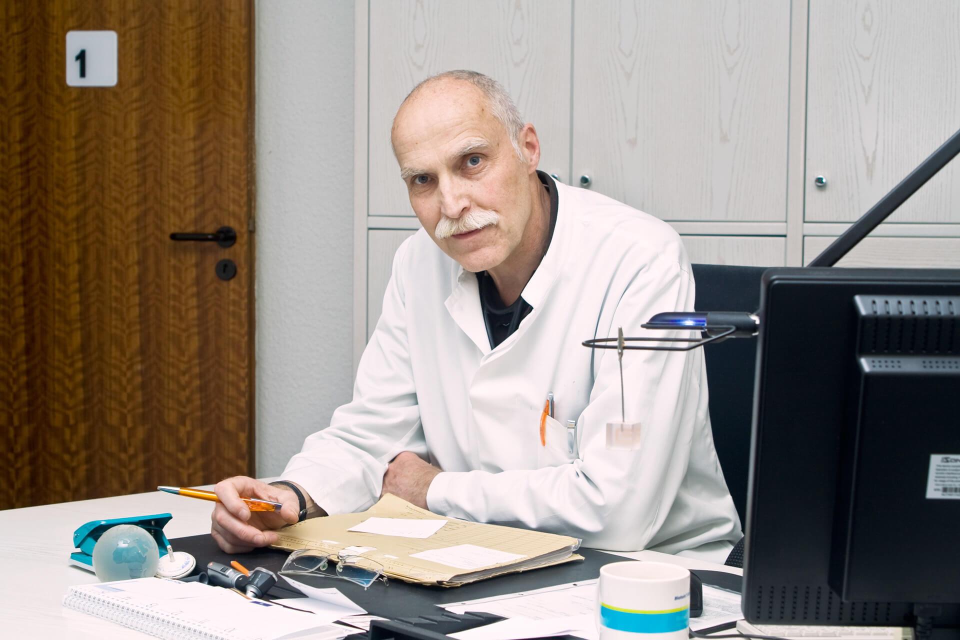 Jean-Marc Lehwald Startseite